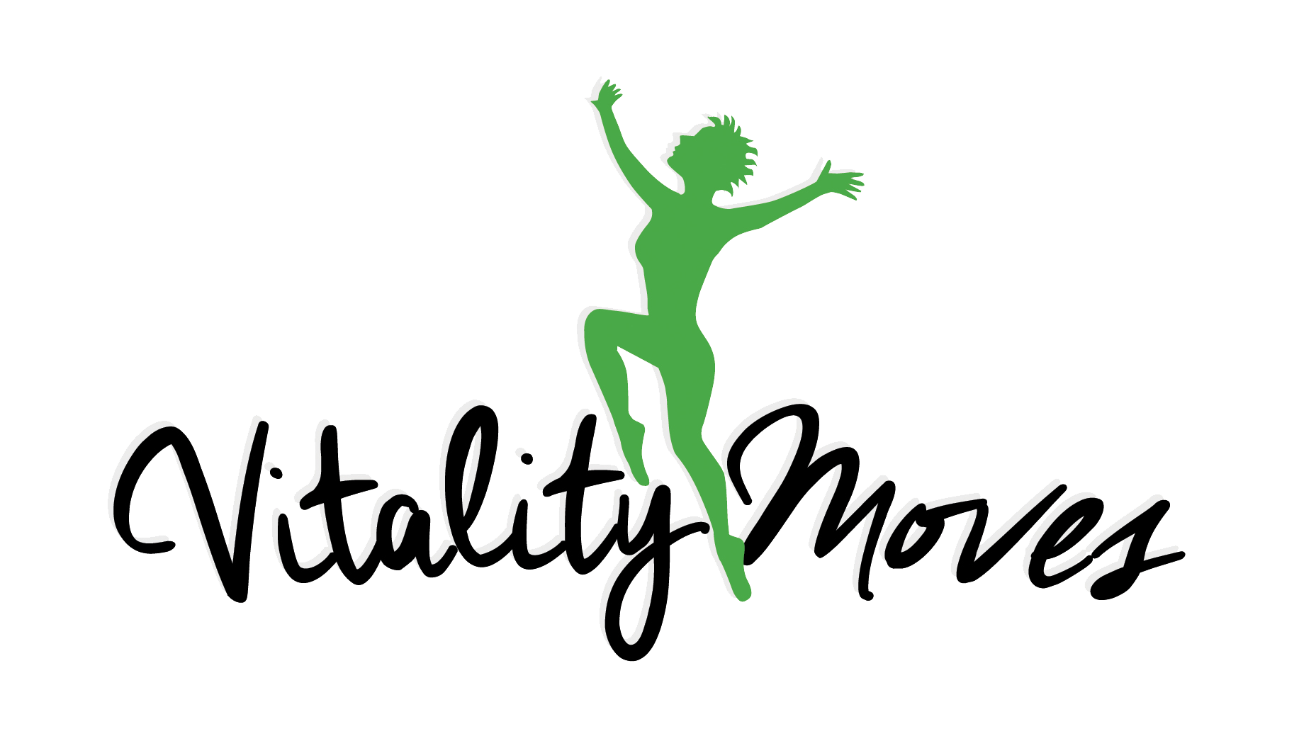 VitalityMoves_Logo