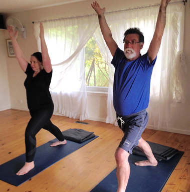 vitalitymoves couples yoga