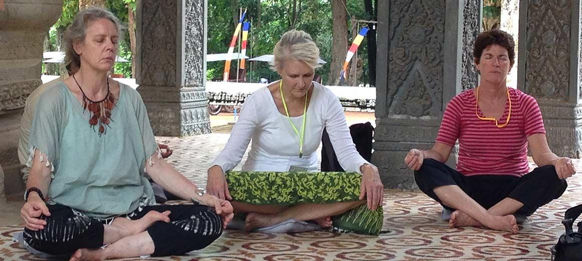 vitalitymoves meditation