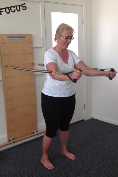 vitalitymoves springboard pilates