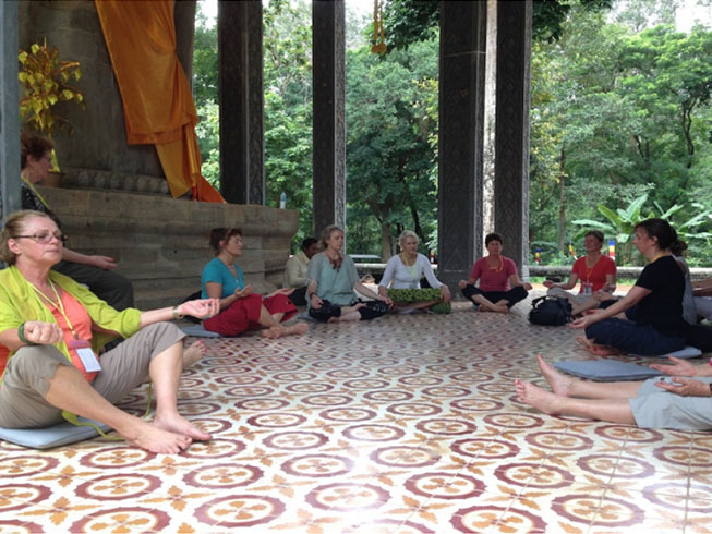 vitalitymoves cambodia retreat