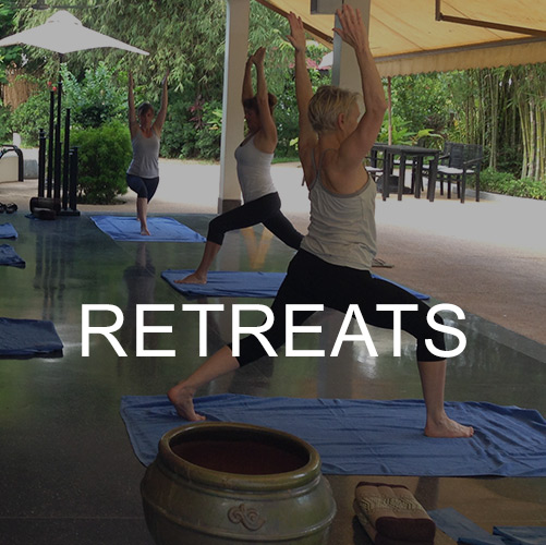 Vitalitymoves retreats