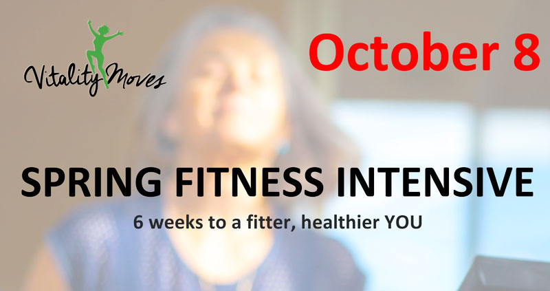personal training pt yarra valley intensive workshop