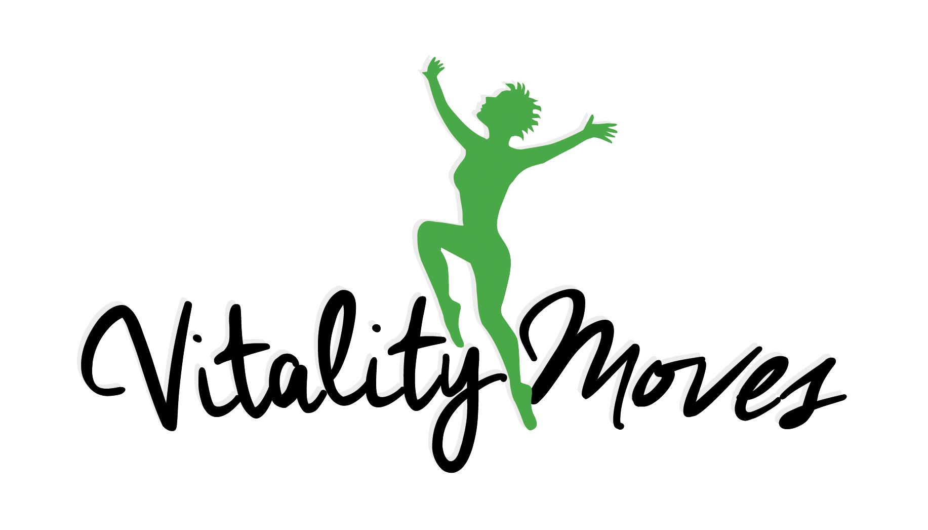 VitalityMoves